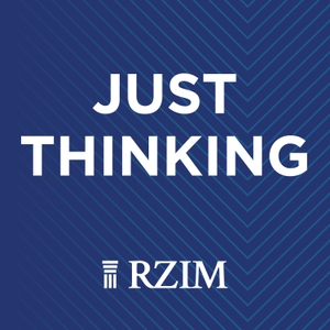 RZIM: Just Thinking Broadcasts by Ravi Zacharias