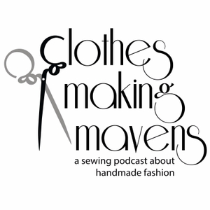 Clothes Making Mavens by Clothes Making Mavens
