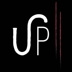 Unexplained Paranormal by Unexplained Paranormal