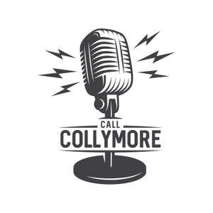 Call Collymore by Call Collymore