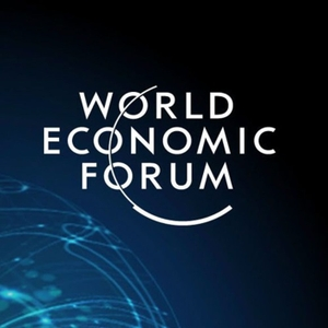 World Economic Forum by World Economic Forum