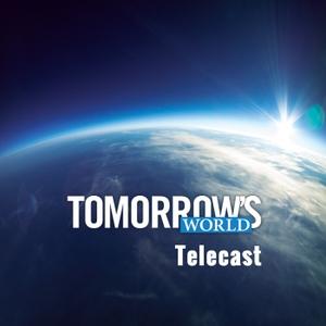 TW Telecast (audio) by Living Church of God (International), Inc.