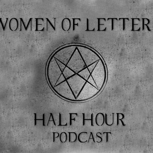 Women Of Letters  Supernatural Podcast by Women Of Letters
