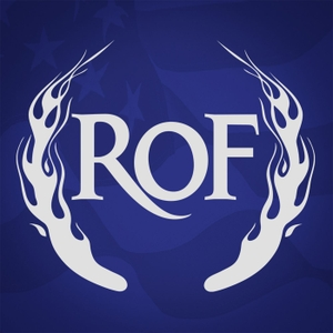 Ring of Fire Radio with Sam Seder and Mike Papantonio by Audio Matters LLC