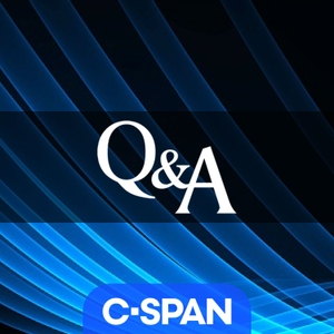 Q&A by C-SPAN