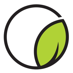 Bridgeway Church by BridgeWay Church