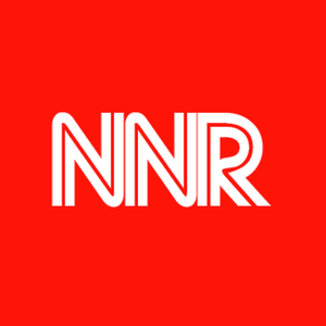 Nintendo News Report by NintendoWorldReport.com