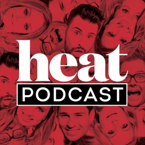 The Heat Podcast by Bauer Media