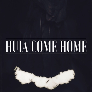 Chats on Christian theology, a Maori worldview and life in New Zealand by Huia Come Home