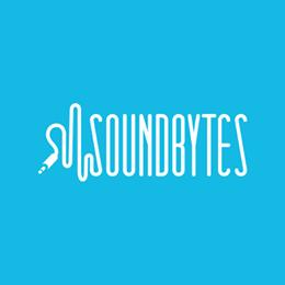 Soundbytes Podcast by None