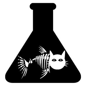 Teachers Talking Teaching by CatFish Education