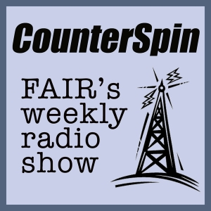 CounterSpin by CounterSpin