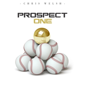 Prospect One by Chris Welsh