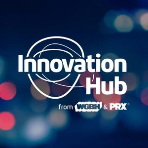 Innovation Hub by WGBH
