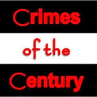 Crimes of the Century Radio by Black Talk Media Project