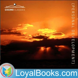 The Heavenly Life by James Allen by Loyal Books