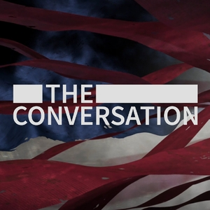 The Conversation by TYT Network