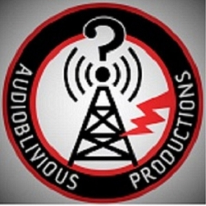 Audioblivious Productions by UberDuo Podcast Network