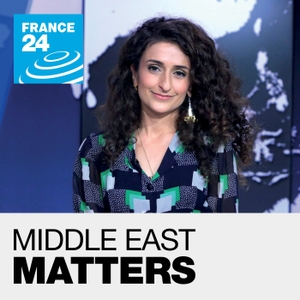 Middle East matters by France 24
