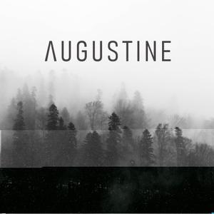 Augustine by Daniel Kunkel