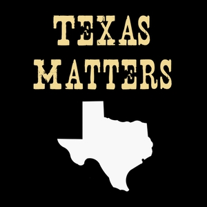 Texas Matters by Texas Public Radio