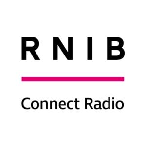 RNIB Connect by RNIB Connect Radio