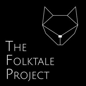 The Folktale Project by Dan Scholz