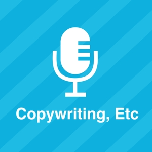 Copywriting, Etc by Nick Beaumont
