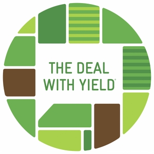 The Deal With Yield - A Farming Podcast by WinField United