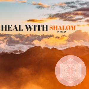 Heal with Shalom