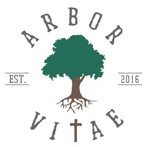 Arbor Vitae by Jonathan Conrad & Adam Taylor