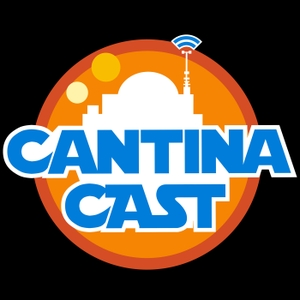 Cantina Cast by Ear Glue Media