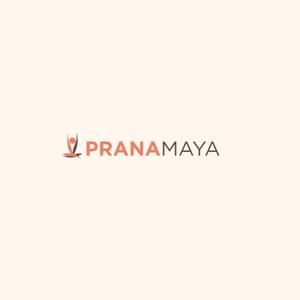 Pranamaya Yoga Wisdom Podcast by Pranamaya