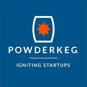 Powderkeg - Igniting Startups by Powderkeg
