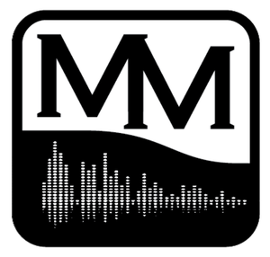 The Misdirected Mark Podcast by The Misdirected Mark Podcast