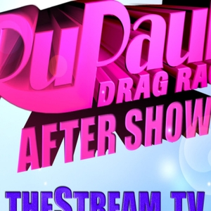 RuPaul's Drag Race Review and After Show by theStream.tv