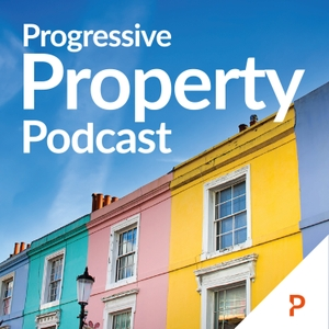 The Progressive Property Podcast by Kevin McDonnell