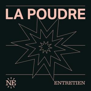 La Poudre by Nouvelles Écoutes