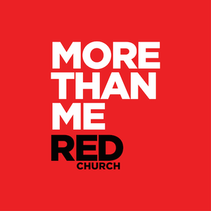 Red Church by Red Church