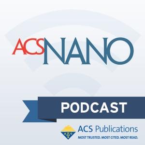 ACS Nano Podcast by ACS Nano Team