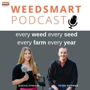 WeedSmart Podcast by WeedSmart