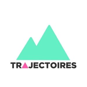 Trajectoires by QUALITER - FibreTigre