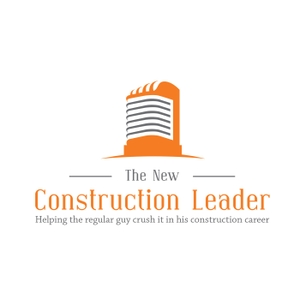 The New Construction Leader Podcast | Leadership, Personal development, productivity, mentorship by Erik Harrison Electrical Construction Foreman, Podcaster, Personal Development Enthusiast