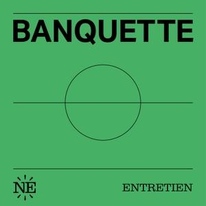Banquette by Nouvelles Écoutes