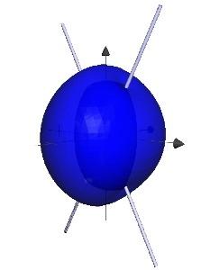 Physics 208 by Peter Beyersdorf
