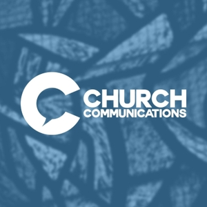 Church Communications by ChurchCommunications.com