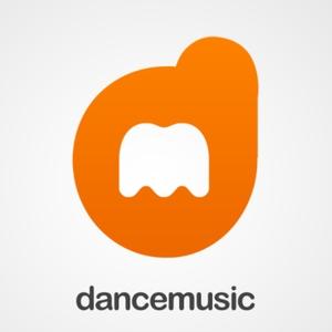 dancemusic podcast by dancemusic