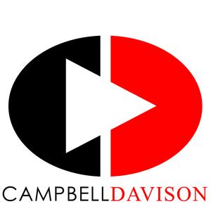 Campbell Davison Media's posts by Campbell Davison Media