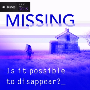 MISSING by Tim Weaver