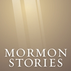 Mormon Stories - LDS (Unofficial - MormonThink.com) by Truth Seeker